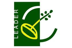 Gefördert durch das LEADER-Programm der Europäischen Union.