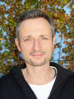 Denny Schmidt; Werkstatt FDS Cottbus